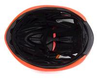 Image 3 for Abus GameChanger Helmet (Shrimp Orange) (S)