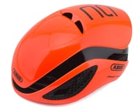 Abus GameChanger Helmet (Shrimp Orange) (L)