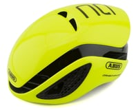 Abus GameChanger (Neon Yellow)