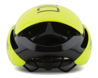 Image 2 for Abus GameChanger (Neon Yellow) (L)