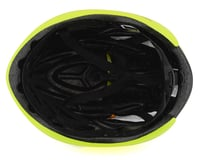 Image 3 for Abus GameChanger (Neon Yellow) (L)