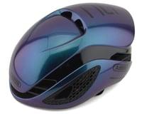 Image 1 for Abus GameChanger (Flipflop Purple) (L)