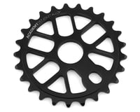 Academy BMX Pro V2 Sprocket (Black)