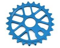 Image 1 for Academy BMX Pro V2 Sprocket (Blue)