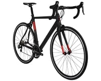 Access Yadkin Road Bike - 2017 Performance Exclusive (Carbon)