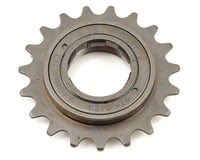 Image 1 for ACS Crossfire Freewheel (Gun Metal) (19T)