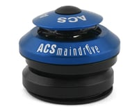 ACS Headset MainDrive Integrated (Blue)