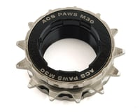 ACS PAWS M30 Nickel Freewheel