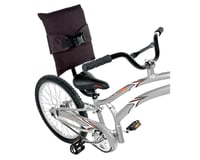 Adams Trail A Bike Adams Trail-A-Bike Back Rest | relatedproducts