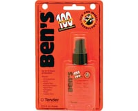 Adventure Medical Kits Ben's 100 Max Insect Repellent (1.25oz Spray)