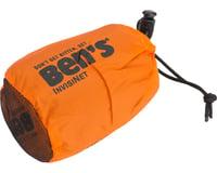 Image 2 for Adventure Medical Kits Ben's InvisiNet Head Net