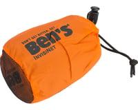 Image 2 for Adventure Medical Kits Ben's UltraNet No-See-Um Head Net