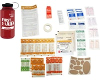 Image 2 for Adventure Medical Kits First Aid Adventure Kit: 32oz