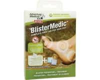 Adventure Medical Kits First Aid: Blister Medic