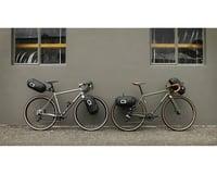 Image 4 for Aeroe Bike Pack Bag (9-Liter)