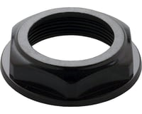 "Aheadset Locknut for 1"" Headsets"