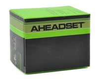 """Image 2 for Aheadset Traditional External Cup Headset (1-1/8"""")"""