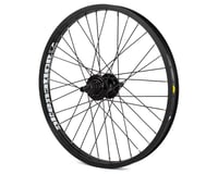 Alienation Rush V3 Freecoaster Wheel (Black) (Right Hand Drive)
