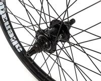 "Image 2 for Alienation Rush V3 Freecoaster Wheel (Black) (Right Hand Drive) (20 x 1.75"")"