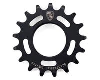 "Image 1 for All-City 1/8"" Single Speed Cog (Black) (17T)"