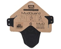 All Mountain Style Mud Guard (Ape)