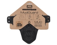 Image 2 for All Mountain Style Mud Guard (Bear)