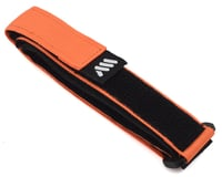 All Mountain Style Velcro Frame Strap (Orange)