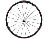 Alto Wheels A26 Front Aluminum Road Wheel (Pink)