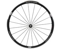 Image 1 for Alto Wheels A26 Front Aluminum Road Wheel (White)