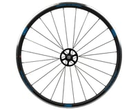Alto Wheels A26 Rear Aluminum Road Wheel (Blue)