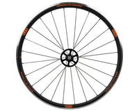 Alto Wheels A26 Rear Aluminum Road Wheel (Orange)