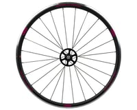 Alto Wheels A26 Rear Aluminum Road Wheel (Pink)