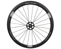 Alto Wheels CC40 Carbon Rear Clincher Road Wheel (White) | relatedproducts