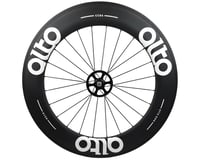 Alto Wheels CC86 Carbon Rear Clincher Road Wheel (White) | relatedproducts