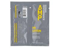 AMP Human Original PR Lotion (0.7oz) | alsopurchased