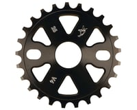 Animal V4 Sprocket (Black)