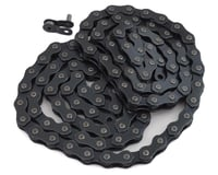 Animal Hoder 710 Chain (Mike Hoder) (Black)