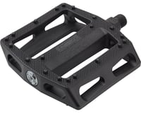 Animal Rat Trap PC Pedals (Mark Gralla) (Black) (Pair)