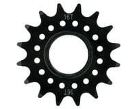 Answer Mini Cassette Cog (3/32) (Black)