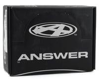 Image 3 for Answer Mini Brake Kit (Black)
