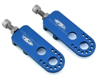 Answer Pro Chain Tensioners (Blue)