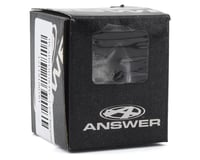 """Image 2 for Answer Intergrated Headset (Polished) (1-1/8"""")"""