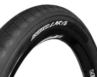 Image 1 for Answer High Pressure Folding Tire (20 x 1-1/8)