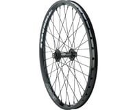"Answer BMX Pinnacle Wheelset - (20"") (Black)"