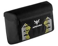 Apidura Racing Handlebar Pack (Black) (2.5L)