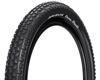 Arisun Dare Devil Tire (Wire Bead)
