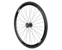 Aventon PUSH Front Wheel (Black)