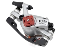 Avid BB7 Road Disc Brake Caliper (Platinum) (w/ 160mm G2 Rotor)