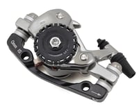 Image 2 for Avid BB7 Road SL Disc Brake Caliper (Grey) (w/ 140mm HS1 Rotor)