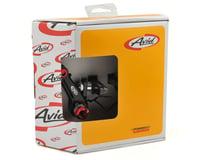 Image 4 for AVID Shorty Ultimate Rear Cantilever Brake (Black)